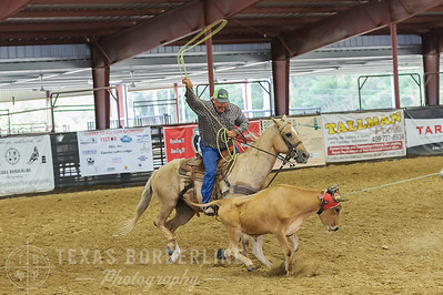 October 01, 2016-T2 Arena 11 Roping and Champion Round-TBP_1633-