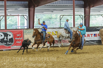 October 01, 2016-T2 Arena 11 Roping and Champion Round-TBP_1650-