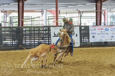 October 01, 2016-T2 Arena 11 Roping and Champion Round-TBP_1631-