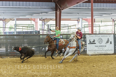 October 01, 2016-T2 Arena 11 Roping and Champion Round-TBP_1622-