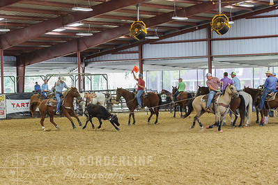 October 01, 2016-T2 Arena 11 Roping and Champion Round-TBP_1616-