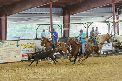 October 01, 2016-T2 Arena 11 Roping and Champion Round-TBP_1649-