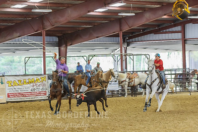 October 01, 2016-T2 Arena 11 Roping and Champion Round-TBP_1611-