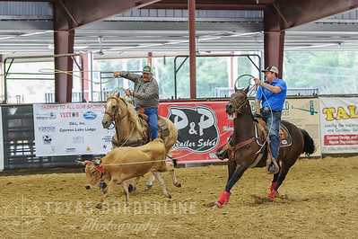 October 01, 2016-T2 Arena 11 Roping and Champion Round-TBP_1630-