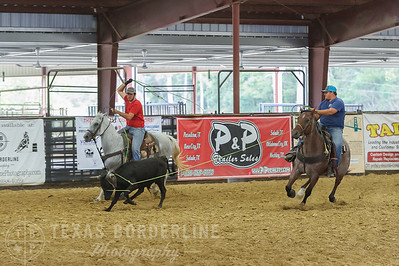 October 01, 2016-T2 Arena 11 Roping and Champion Round-TBP_1646-