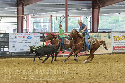October 01, 2016-T2 Arena 11 Roping and Champion Round-TBP_1635-