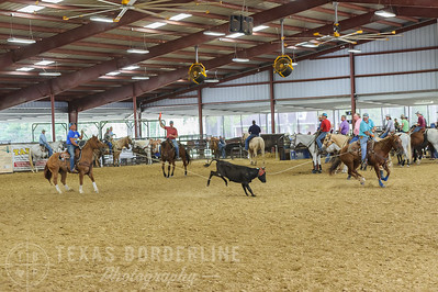 October 01, 2016-T2 Arena 11 Roping and Champion Round-TBP_1652-