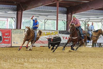 October 01, 2016-T2 Arena 11 Roping and Champion Round-TBP_1594-