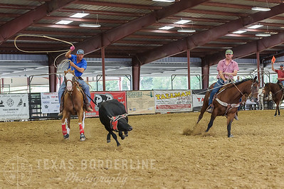 October 01, 2016-T2 Arena 11 Roping and Champion Round-TBP_1597-