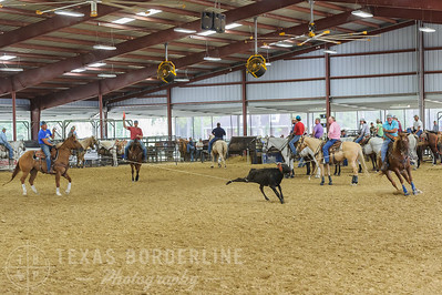 October 01, 2016-T2 Arena 11 Roping and Champion Round-TBP_1653-