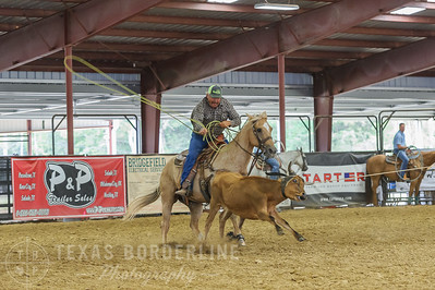 October 01, 2016-T2 Arena 11 Roping and Champion Round-TBP_1655-