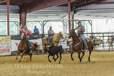 October 01, 2016-T2 Arena 11 Roping and Champion Round-TBP_1607-