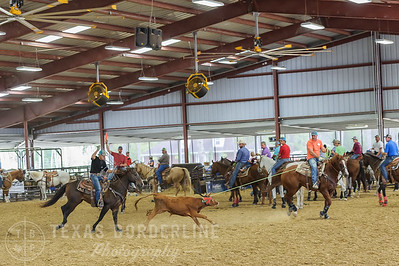 October 01, 2016-T2 Arena 11 Roping and Champion Round-TBP_1641-