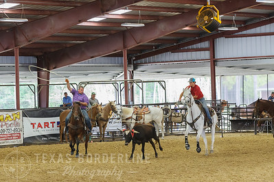 October 01, 2016-T2 Arena 11 Roping and Champion Round-TBP_1610-