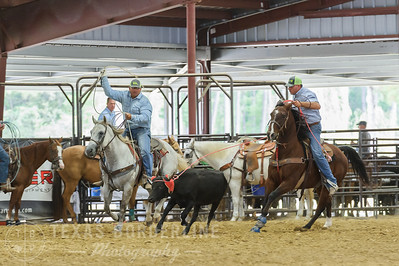 October 01, 2016-T2 Arena 11 Roping and Champion Round-TBP_1657-