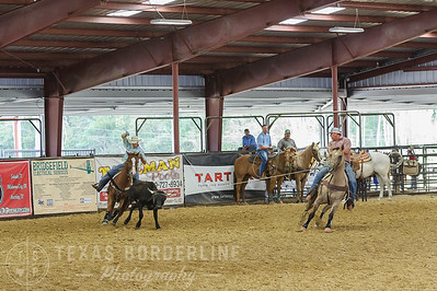 October 01, 2016-T2 Arena 11 Roping and Champion Round-TBP_1615-