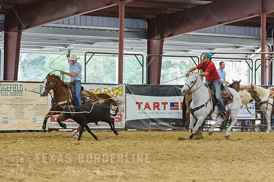 October 01, 2016-T2 Arena 11 Roping and Champion Round-TBP_1600-