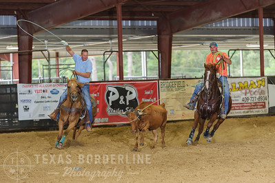 October 01, 2016-T2 Arena 11 Roping and Champion Round-TBP_1868-