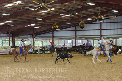 October 01, 2016-T2 Arena 11 Roping and Champion Round-TBP_1873-