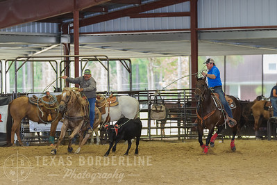 October 01, 2016-T2 Arena 11 Roping and Champion Round-TBP_1841-