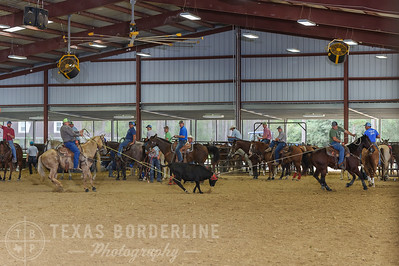 October 01, 2016-T2 Arena 11 Roping and Champion Round-TBP_1854-