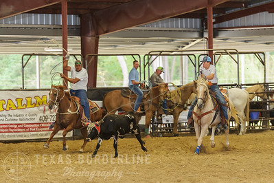 October 01, 2016-T2 Arena 11 Roping and Champion Round-TBP_1871-