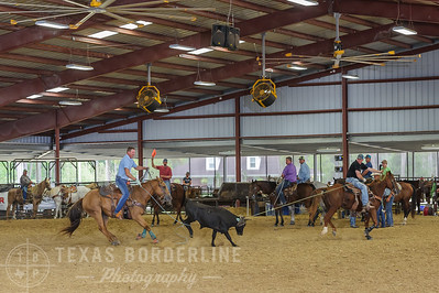 October 01, 2016-T2 Arena 11 Roping and Champion Round-TBP_1876-