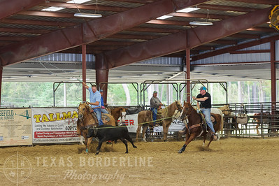 October 01, 2016-T2 Arena 11 Roping and Champion Round-TBP_1875-