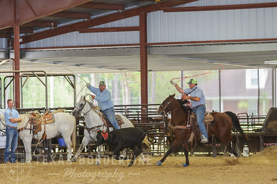 October 01, 2016-T2 Arena 11 Roping and Champion Round-TBP_1858-