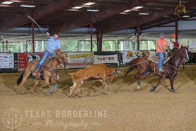 October 01, 2016-T2 Arena 11 Roping and Champion Round-TBP_1869-