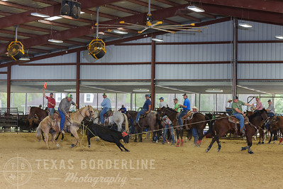 October 01, 2016-T2 Arena 11 Roping and Champion Round-TBP_1853-