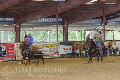 October 01, 2016-T2 Arena 11 Roping and Champion Round-TBP_1862-