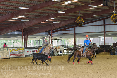 October 01, 2016-T2 Arena 11 Roping and Champion Round-TBP_1843-