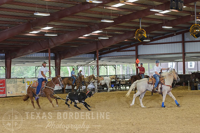 October 01, 2016-T2 Arena 11 Roping and Champion Round-TBP_1872-