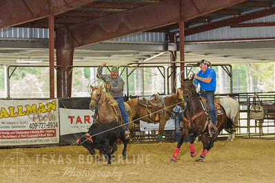 October 01, 2016-T2 Arena 11 Roping and Champion Round-TBP_1842-