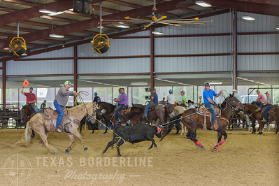 October 01, 2016-T2 Arena 11 Roping and Champion Round-TBP_1844-