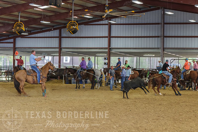 October 01, 2016-T2 Arena 11 Roping and Champion Round-TBP_1877-