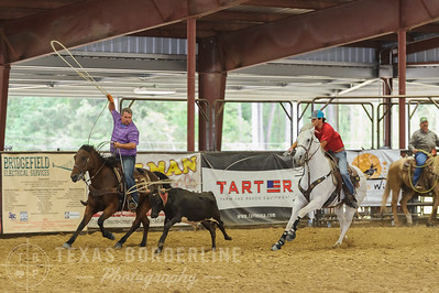 October 01, 2016-T2 Arena 11 Roping and Champion Round-TBP_1838-