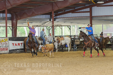 October 01, 2016-T2 Arena 11 Roping and Champion Round-TBP_1855-