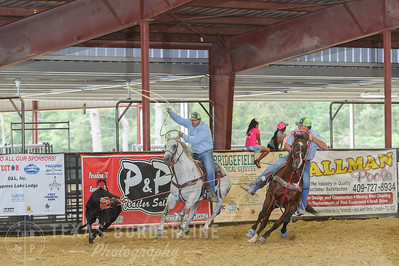 October 01, 2016-T2 Arena 11 Roping and Champion Round-TBP_1859-