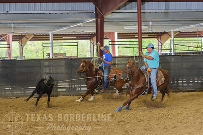 October 01, 2016-T2 Arena 11 Roping and Champion Round-TBP_1850-