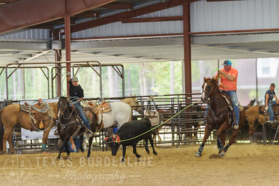 October 01, 2016-T2 Arena 11 Roping and Champion Round-TBP_1846-