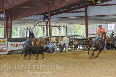 October 01, 2016-T2 Arena 11 Roping and Champion Round-TBP_1847-