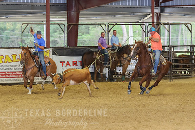 October 01, 2016-T2 Arena 11 Roping and Champion Round-TBP_2060-