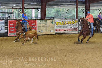 October 01, 2016-T2 Arena 11 Roping and Champion Round-TBP_2062-