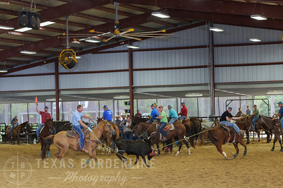 October 01, 2016-T2 Arena 11 Roping and Champion Round-TBP_2038-