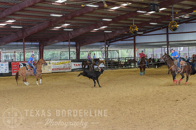 October 01, 2016-T2 Arena 11 Roping and Champion Round-TBP_2049-
