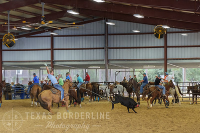 October 01, 2016-T2 Arena 11 Roping and Champion Round-TBP_2039-