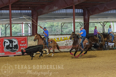 October 01, 2016-T2 Arena 11 Roping and Champion Round-TBP_2045-