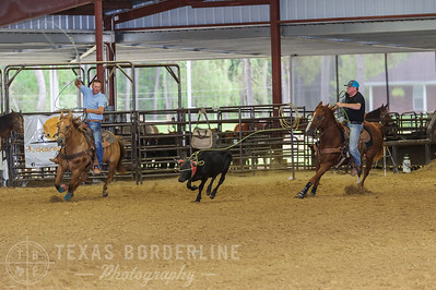 October 01, 2016-T2 Arena 11 Roping and Champion Round-TBP_2035-